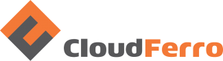 CloudFerro Ltd