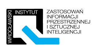 Wroclaw Institute of Spatial Information and Artificial Intelligence (WIZIPISI)