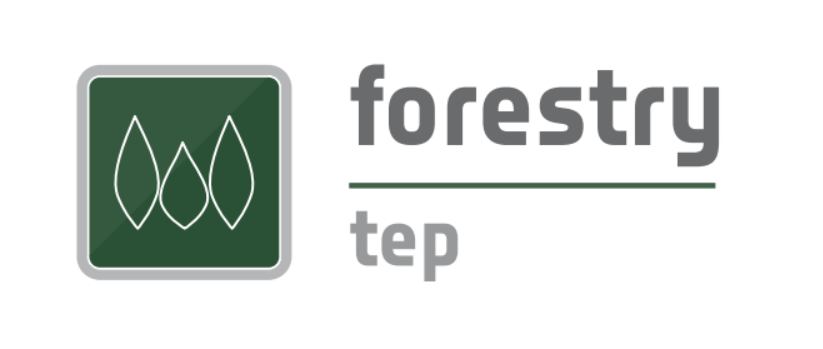 Illustration of Forestry TEP now on CREODIAS