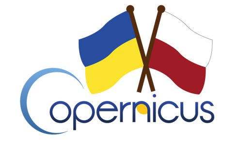 Illustration of Polish-Ukrainian Info Day on the Copernicus Programme - Warsaw